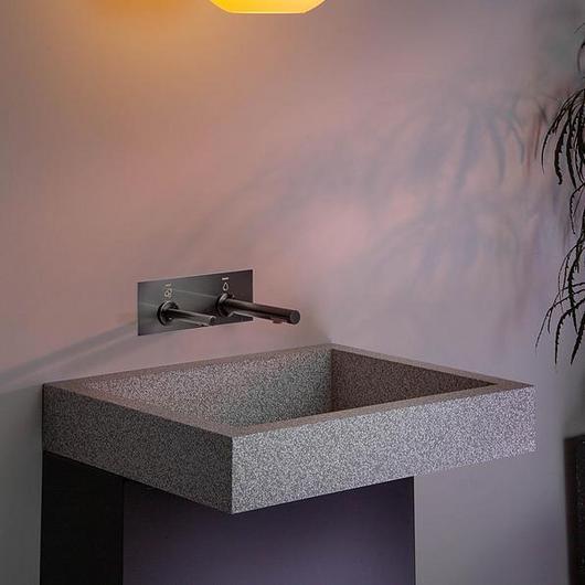 Soap Dispenser - The Channel System / The Splash Lab