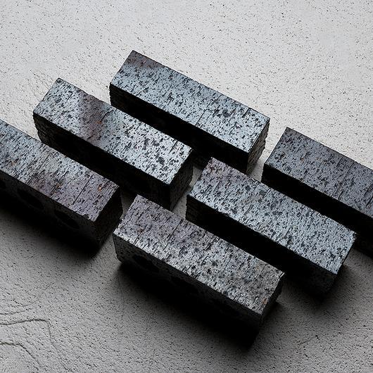 Face Brick - Ravenswood Ironspot / Endicott