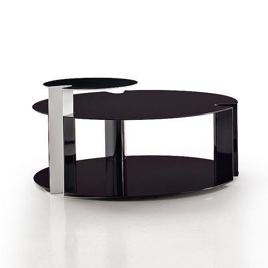 Small Tables - Nix / B&B Italia