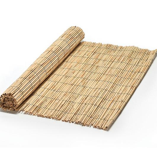 Reeds - Reed Canes / Caneplex Design