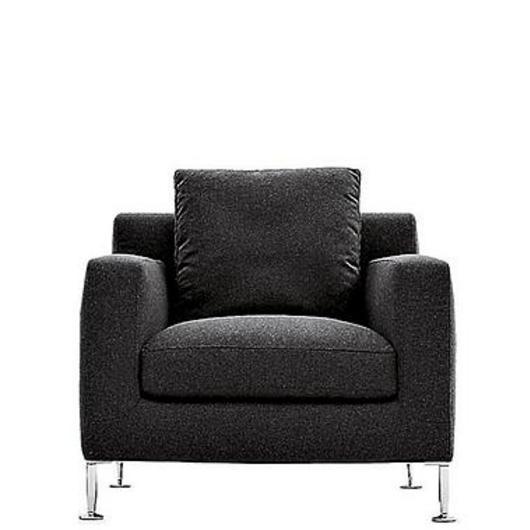 Armchair - Harry H85 / B&B Italia