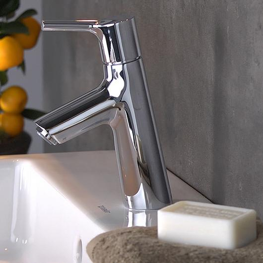Bathroom Mixers - Talis S
