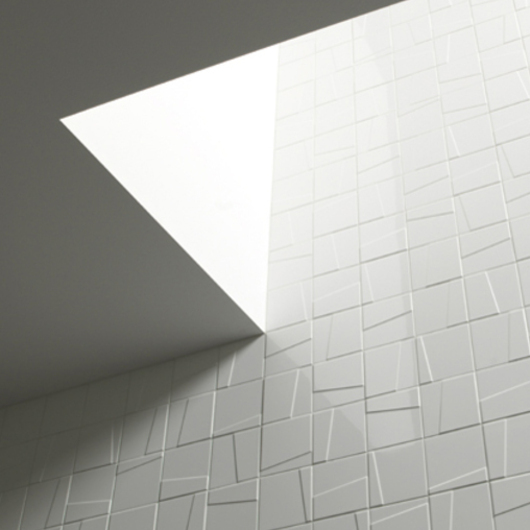Wall Tiles - Mosa Murals