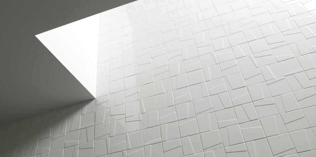 Wall Tiles - Mosa Murals
