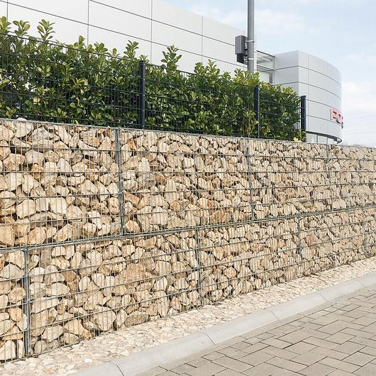 Stone Boxes - RAWE