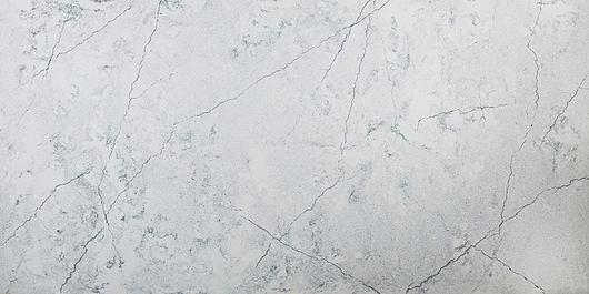 Mikado Quartz | Industrial | Dry Concrete