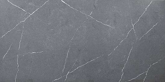 Mikado Quartz | Industrial | Cemento
