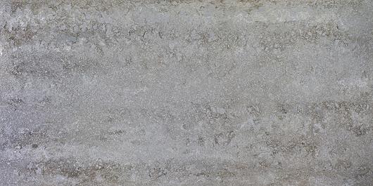 Mikado Quartz | Industrial | Gris Ardoise