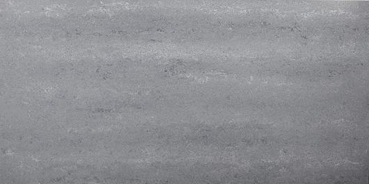 Mikado Quartz | Industrial | Slate