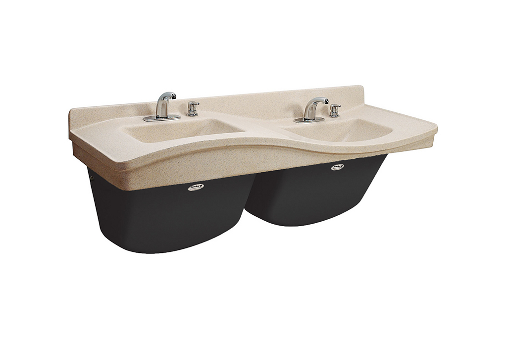 Sinks - Frequency® FL-Series