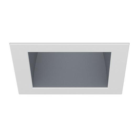 "LED Downlight - Estimator 4"" Square"