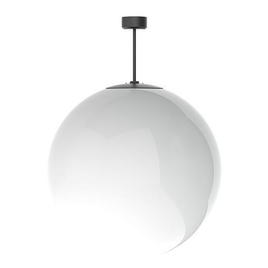Pendant Lights - Giant Globe Radius /  Spectrum Lighting