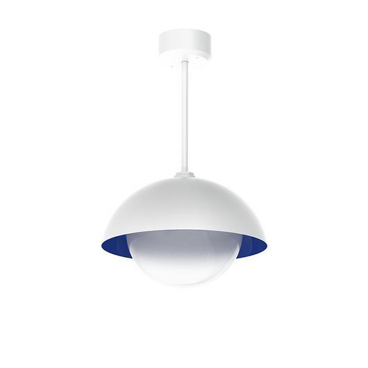 Pendant Light - Orion