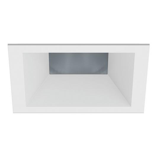 "LED Downlight - A Spec 4""Square"