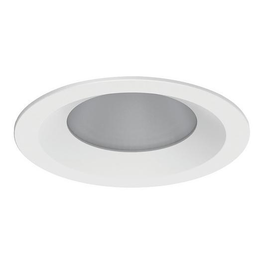 "LED Downlight - Infinium 3"" Round Flanged /  Spectrum Lighting"
