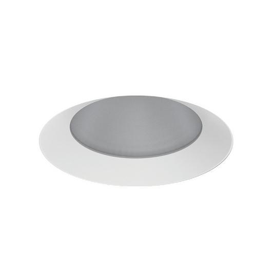 "LED Downlight - Infinium 3"" Round Flangeless /  Spectrum Lighting"