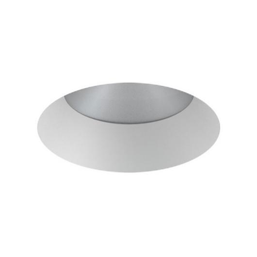 "LED Downlight - Enviro Lights 4"" Round N-Line /  Spectrum Lighting"