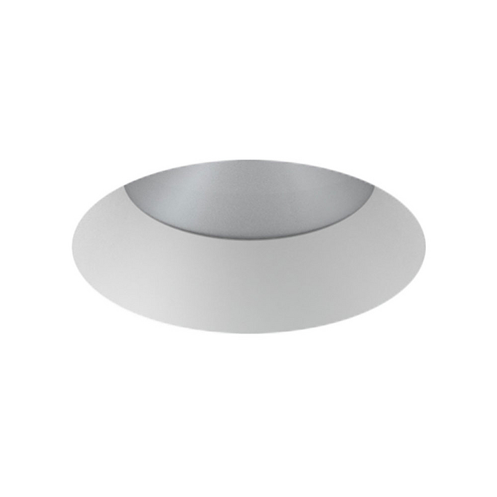 "LED Downlight - Enviro Lights 4"" Round N-Line"