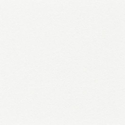 Cores | Painéis Acústicos de Feltro FELTWORKS | Armstrong Ceilings