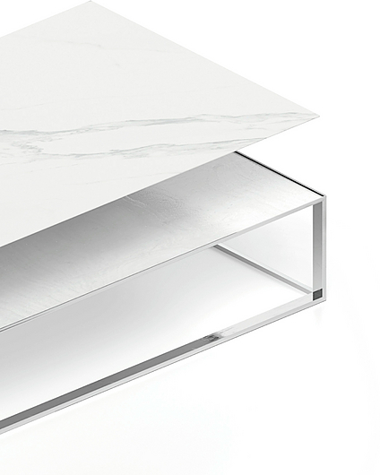 Dekton® Slim - Furniture Cladding
