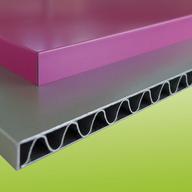 Facades - Aluminum Curtain Walls