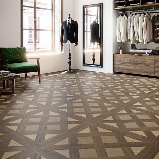 Porcelain Tiles - Selva