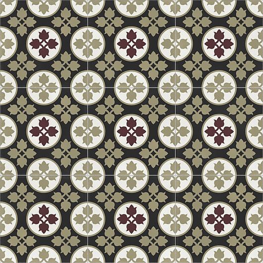 Aparici Porcelain Tiles
