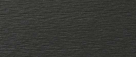 Swisspearl Fiber Cement Panels