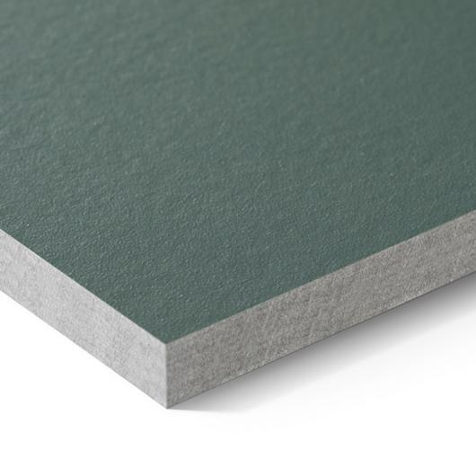 Largo Fiber Cement Panel - Planea / Swisspearl