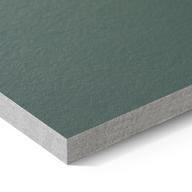Largo Fiber Cement Panel - Planea