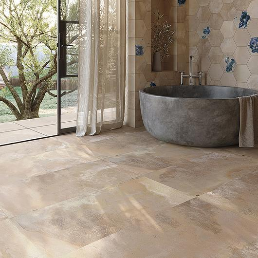 Porcelain Tiles - Hutton