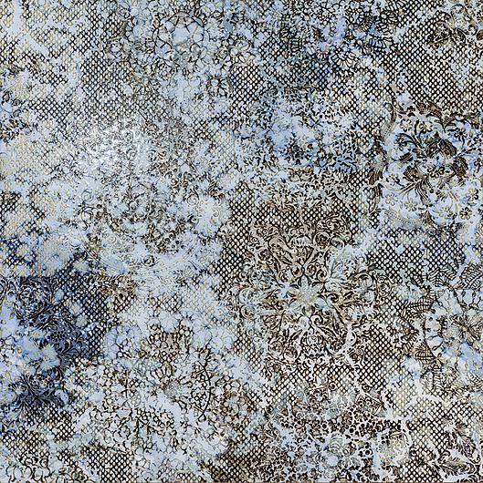 Apavisa   Inedita Collection - Blue