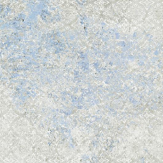 Apavisa | Unique Polished Collection - Emotion Grey