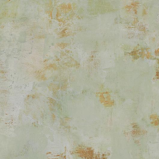 Apavisa | Unique Polished Collection - Mood Green