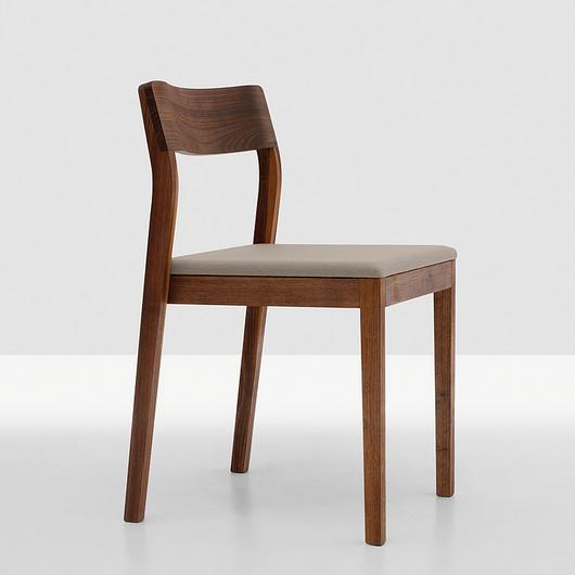 Stackable Chair - Sit / Zeitraum