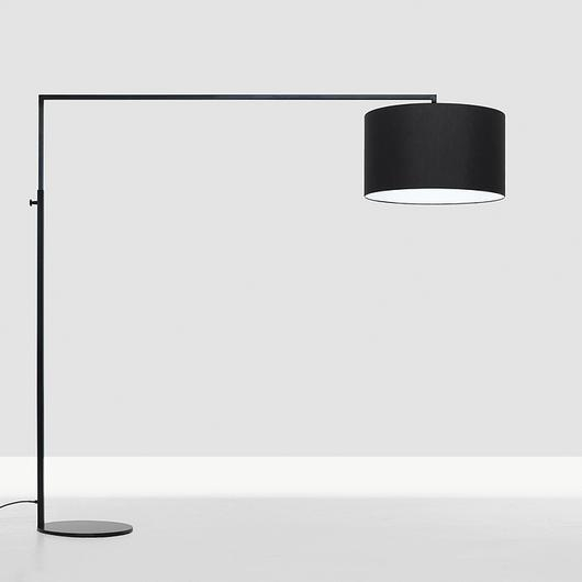 Floor Lamp - Noon High / Zeitraum