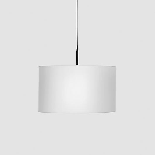 Pendant Lamp - Noon 1 / Zeitraum