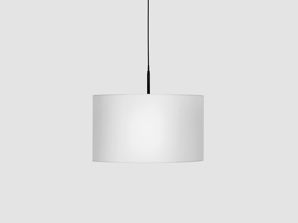 Pendant Lamp - Noon 1
