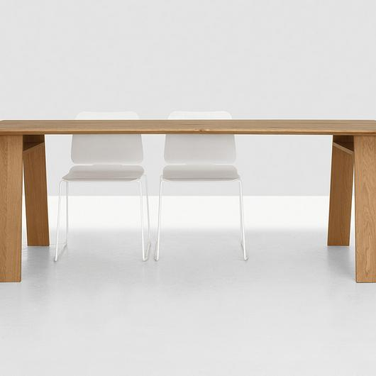 Wooden Table - Bondt / Zeitraum