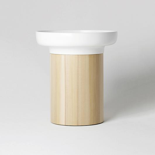 Side Tables - Apu / Zeitraum