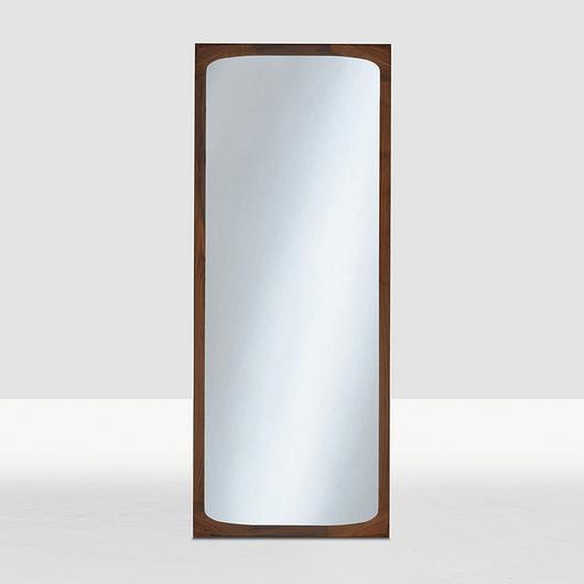 Wall Mirror - Bonny / Zeitraum