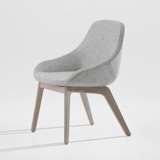 Dining Chair - Morph Dining / Zeitraum