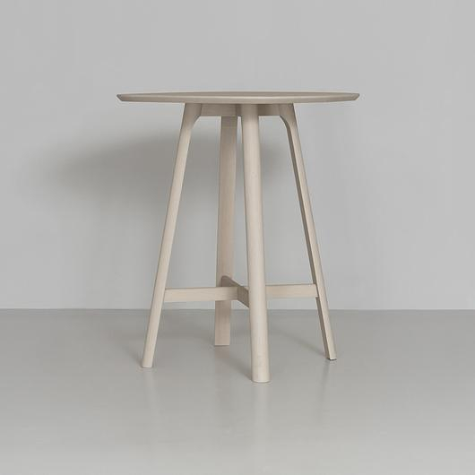 Bistro Table - Rail Snack / Zeitraum