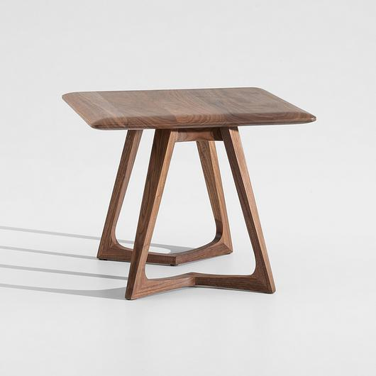 Side Table - Twist Night / Zeitraum