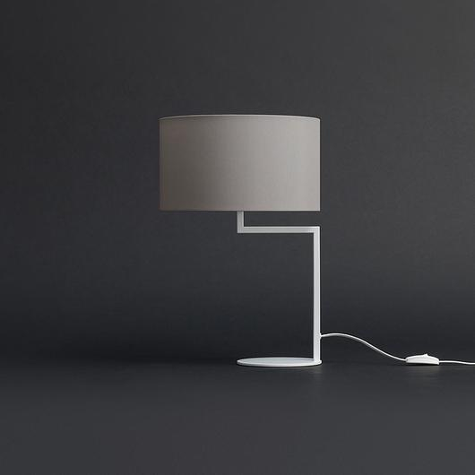 Table Lamp - Noon Neat