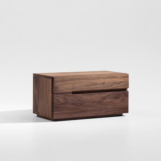Night Table - Nightstand / Zeitraum