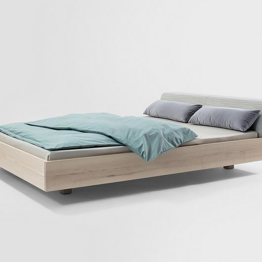 Levitating Bed - Fusion / Zeitraum