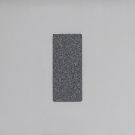 Acoustic Wall Panel - Rail Wall / Zeitraum