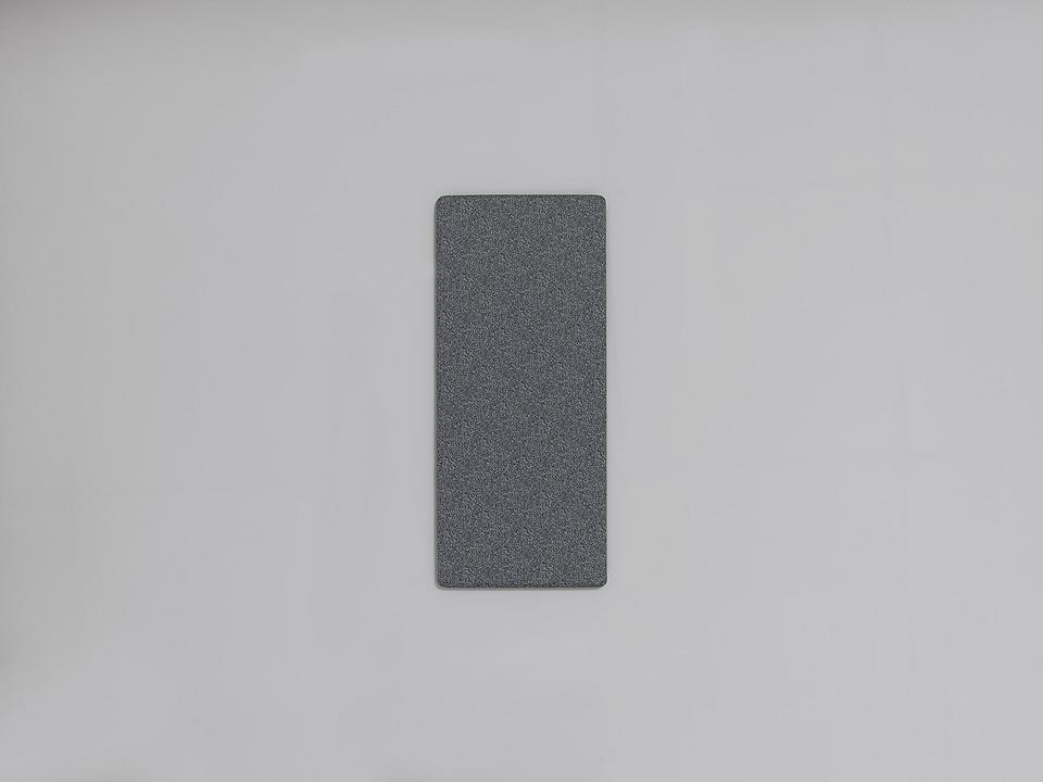 Acoustic Wall Panel - Rail Wall