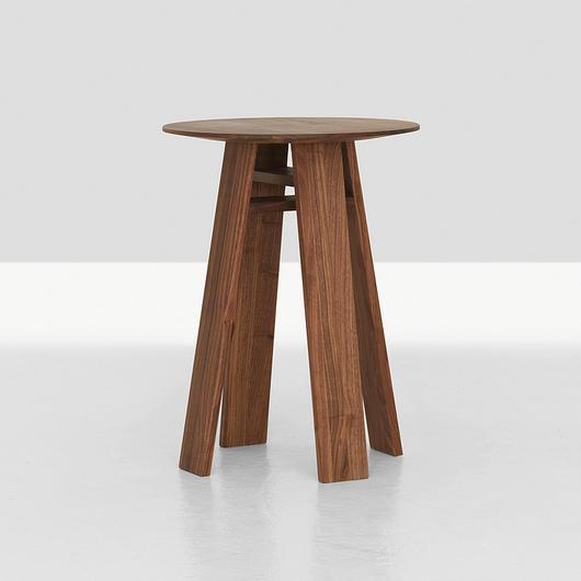 Side Tables - Bondt SML / Zeitraum
